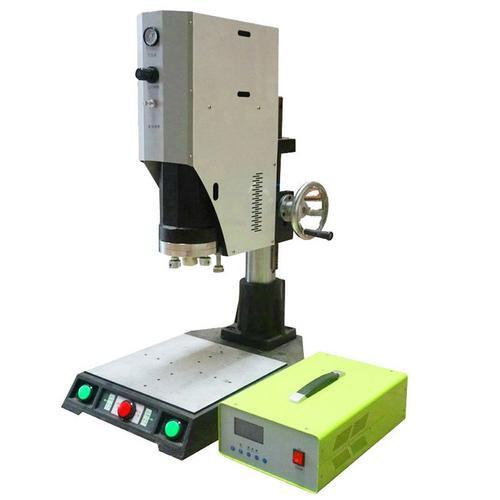 超声波焊接机材料的焊接性优势有哪些?
