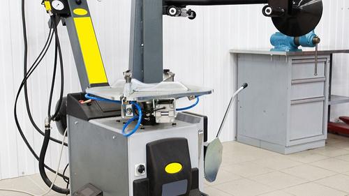 超声波塑料焊接机有哪些技术要求